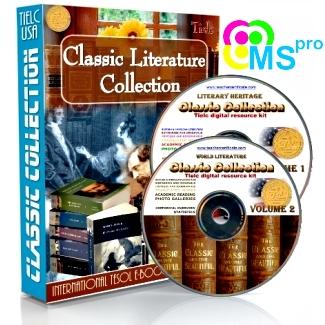 Master in Literature & Arts Certificate